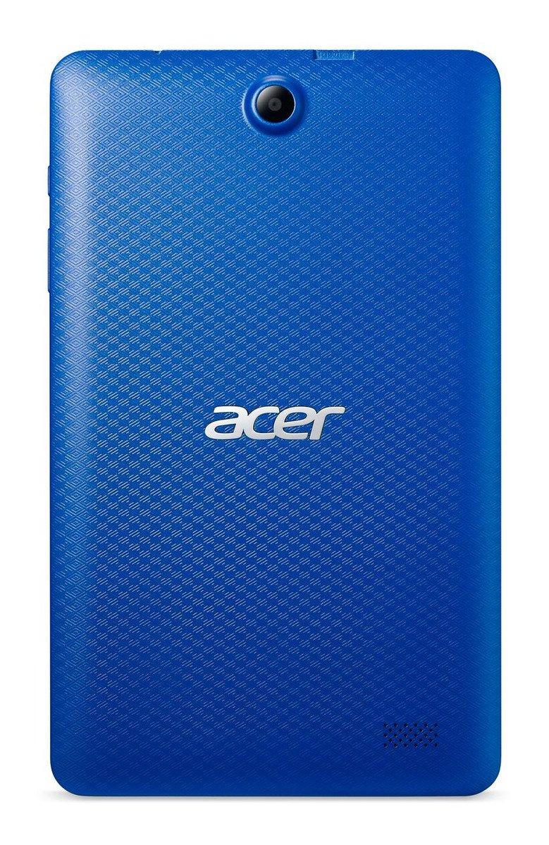 CES 2016: Acer stellt das Iconia One 8 (B1-850) ein Android Tablet für Familien vor 4