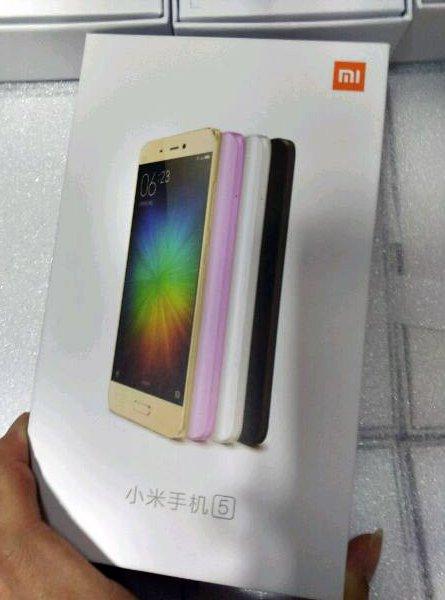 Boite-Xiaomi-Mi5-03