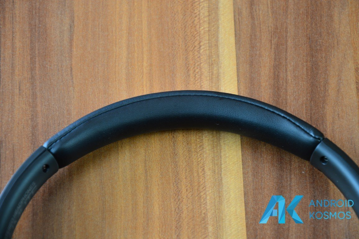 Teufel MUTE Test: Over-Ear Kopfhörer mit aktiver Geräuschunterdrückung 22