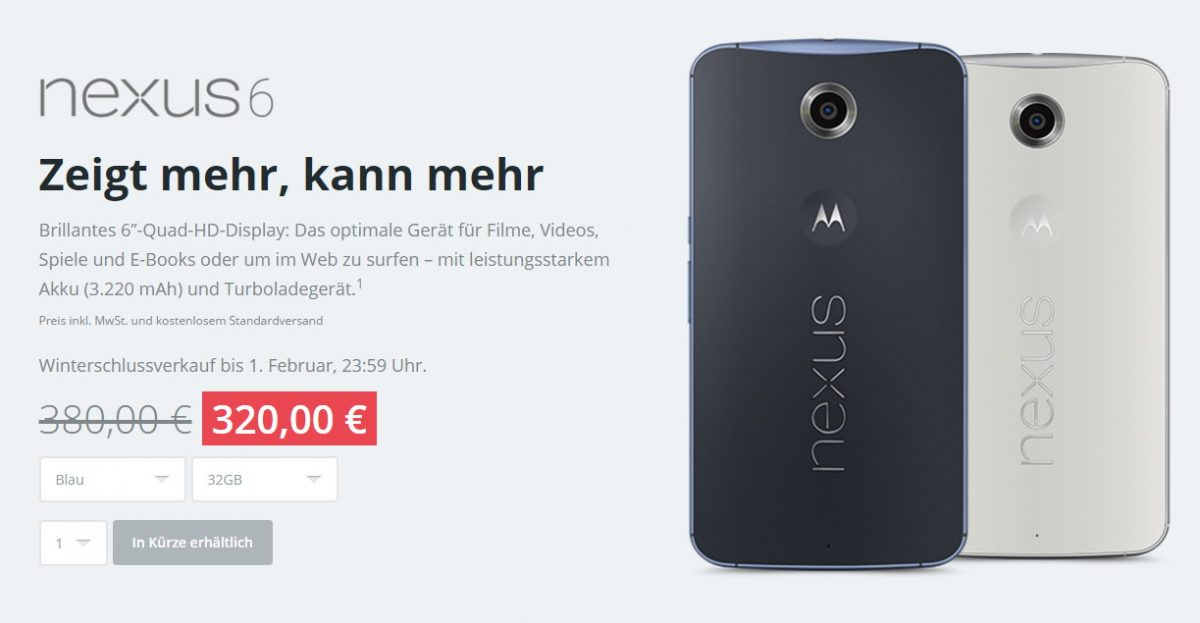 Google-Nexus-6-32GB