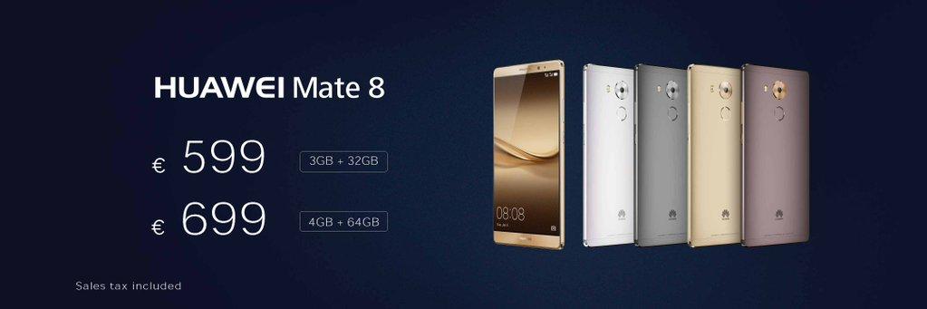 Huawei_mate_8_preis_2
