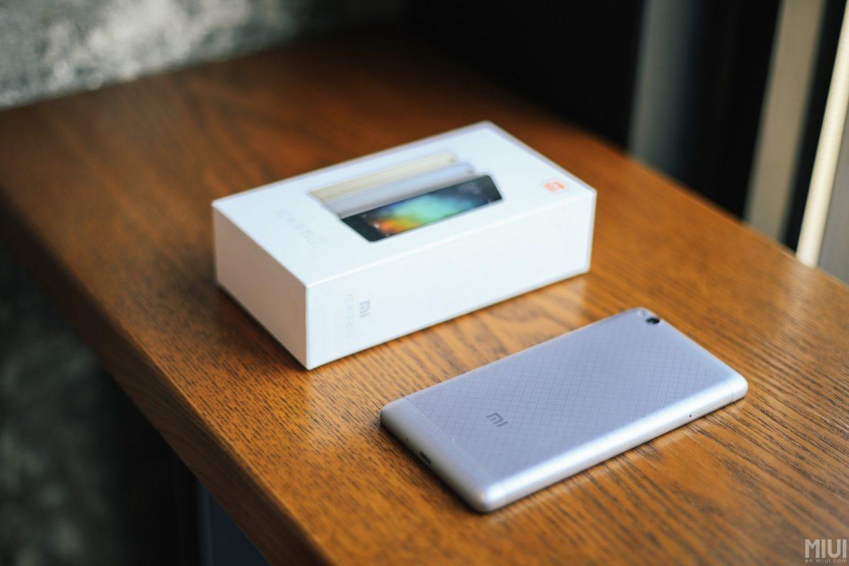 Xiaomi Redmi 3: 16GB oder 64GB mit Metallgehäuse ab 100€ vorgestellt 17