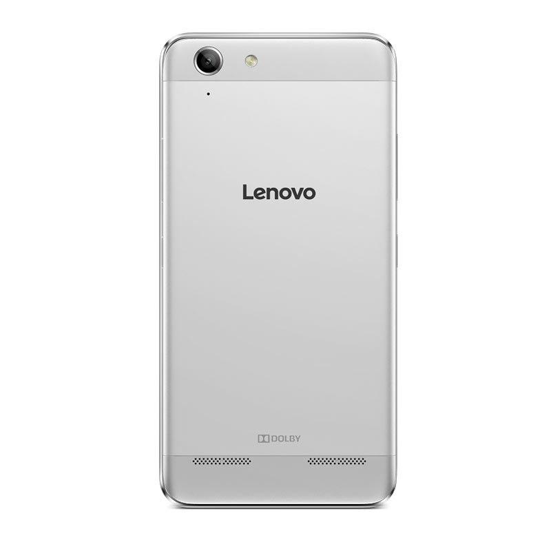Lenovo-Lemon-3_2