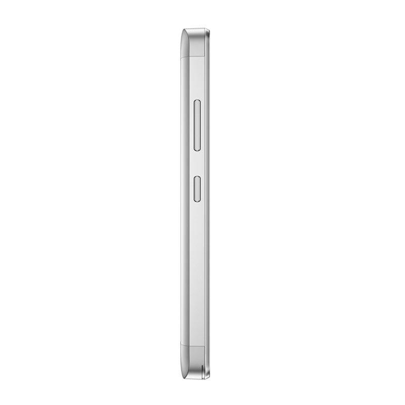 """Lenovo zeigt 5 Zoll Smartphone mit Codenamen """"Lemon 3"""" und Metallgehäuse 4"""