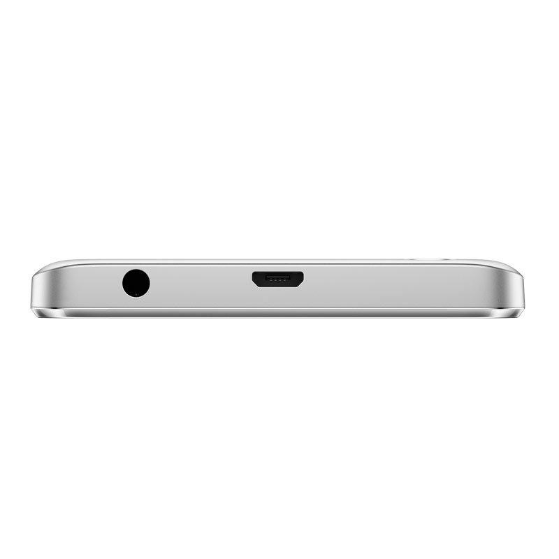 """Lenovo zeigt 5 Zoll Smartphone mit Codenamen """"Lemon 3"""" und Metallgehäuse 6"""