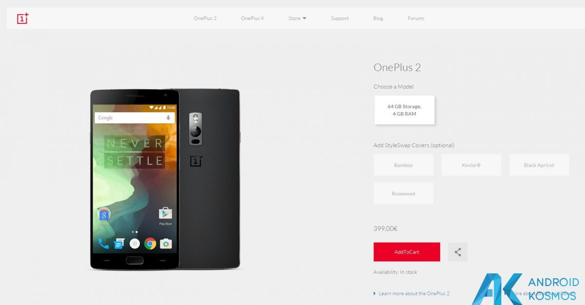 OnePlus2_16GB