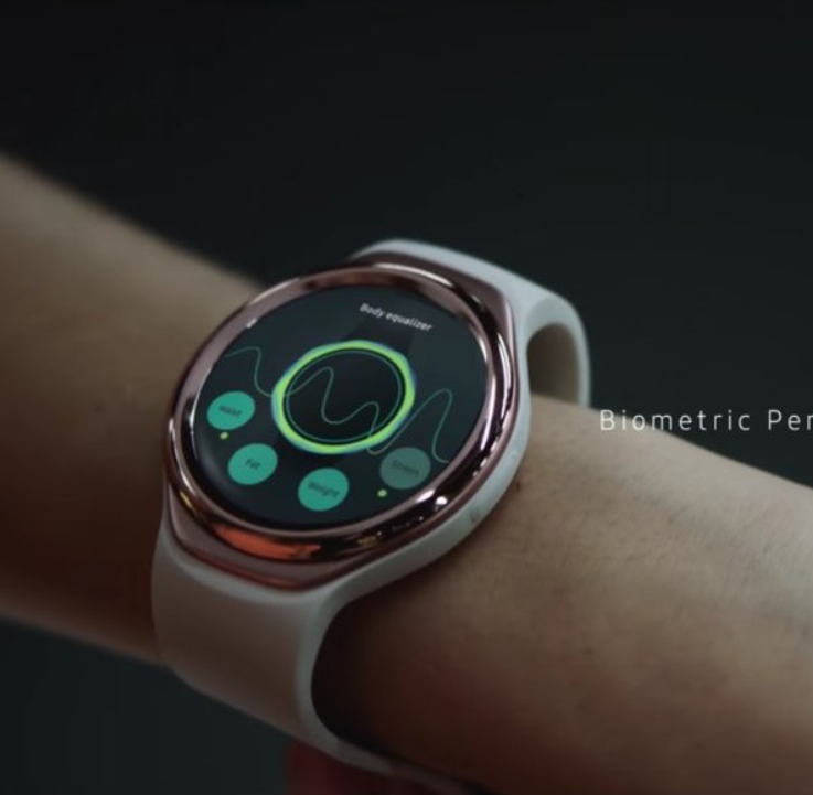 SM-R150-Samsung-Tracker1