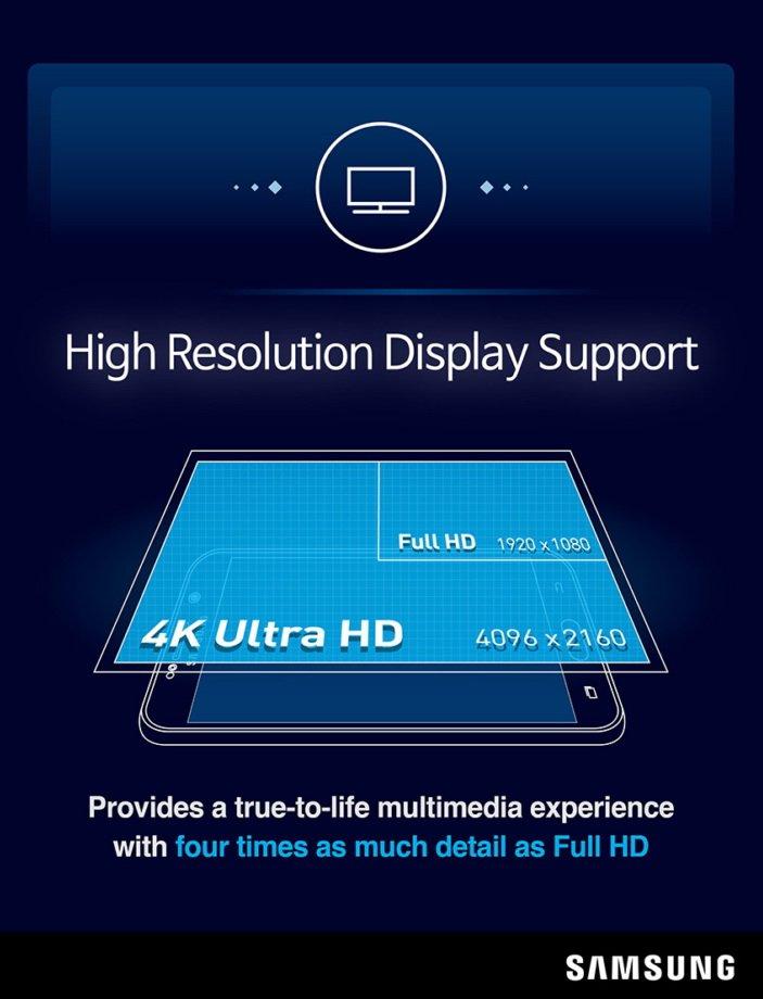 Informationen zum neuen Exynos 8 Octa 8890 Prozessor von Samsung 6