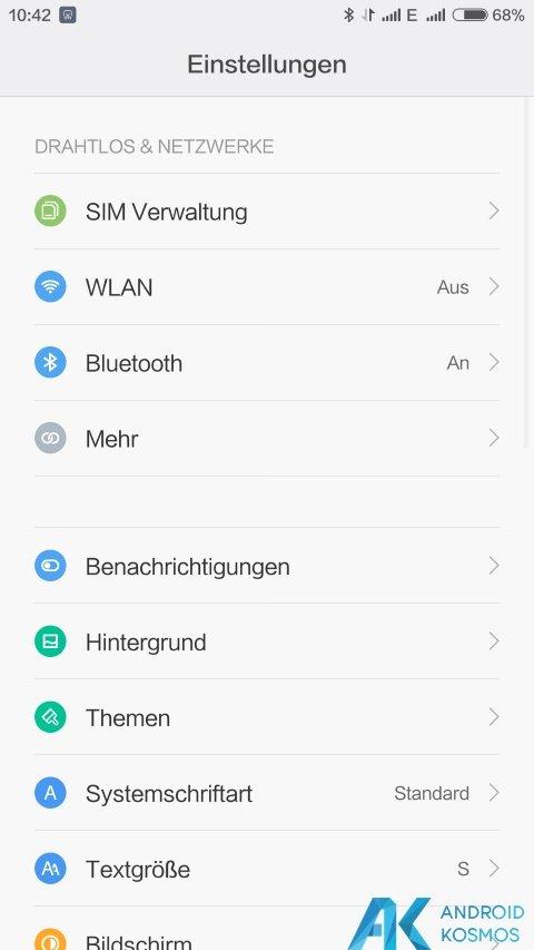 Screenshot 2016 01 25 10 42 40