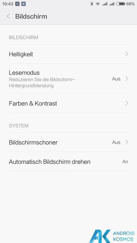 Screenshot 2016 01 25 10 43 30