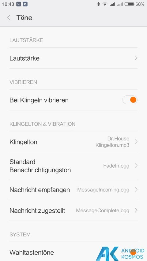 Screenshot 2016 01 25 10 43 46