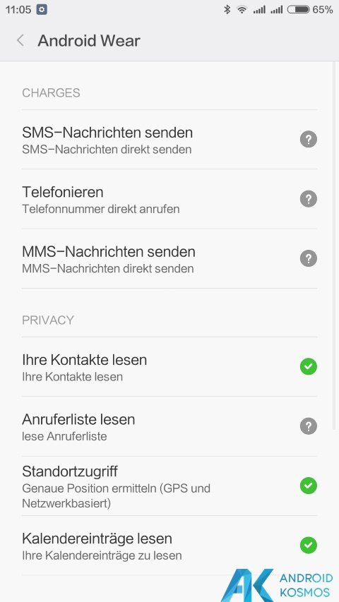 Screenshot 2016 01 25 11 05 16