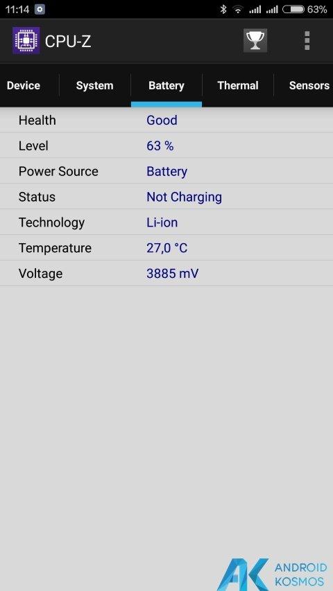 Screenshot 2016 01 25 11 14 00