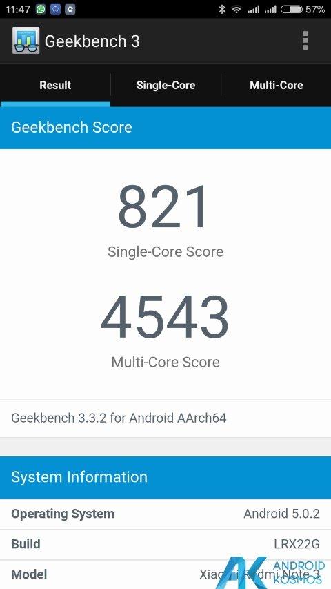 Screenshot 2016 01 25 11 47 04