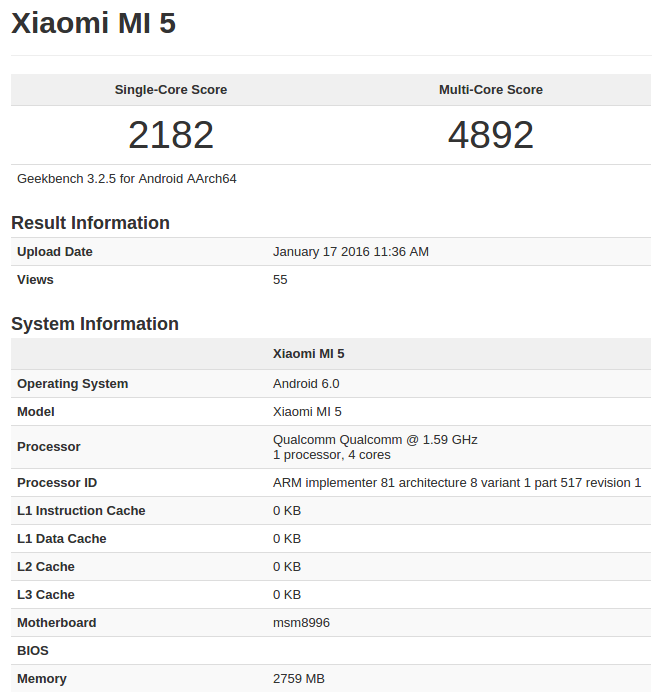 Xiaomi-Mi-5-GeekBench_1