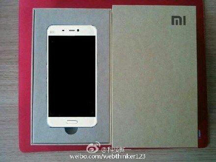 Xiaomi-Mi-5-leak_71