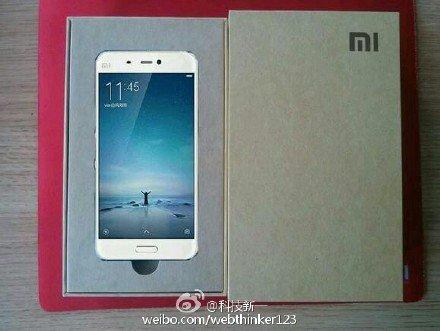 Xiaomi-Mi-5-leak_72