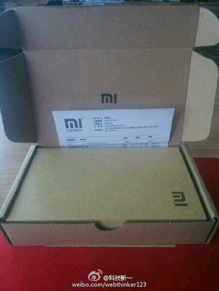 Xiaomi-Mi-5-leak_73