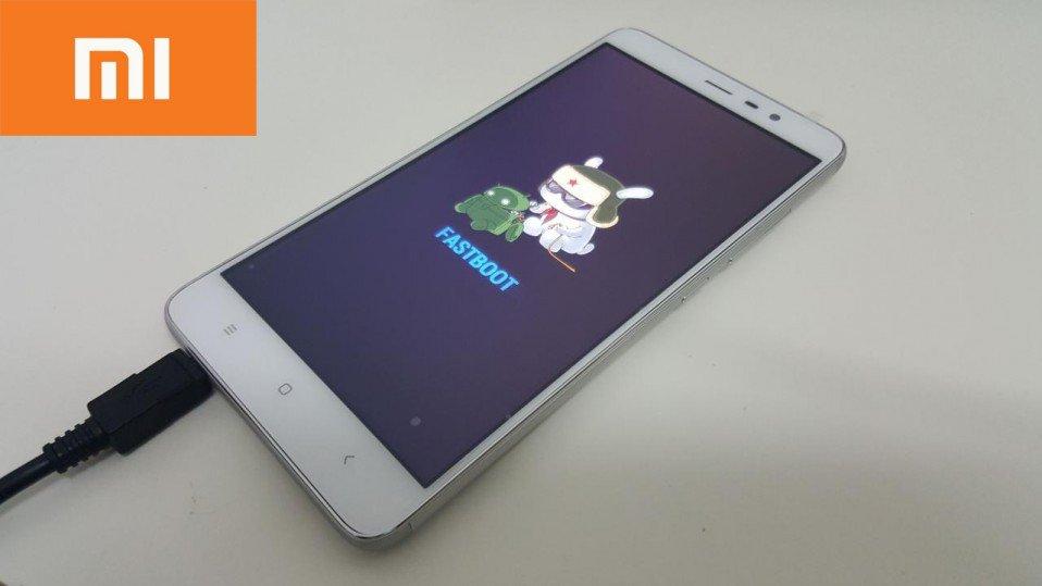 Xiaomi-Redmi-Note-3-Bootloader-958x539