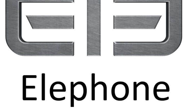 Elephone Service Center nun in Deutschland verfügbar 1