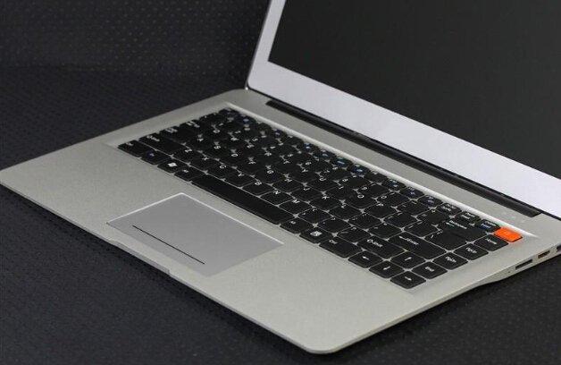 i5-14inch-laptop-k18-4