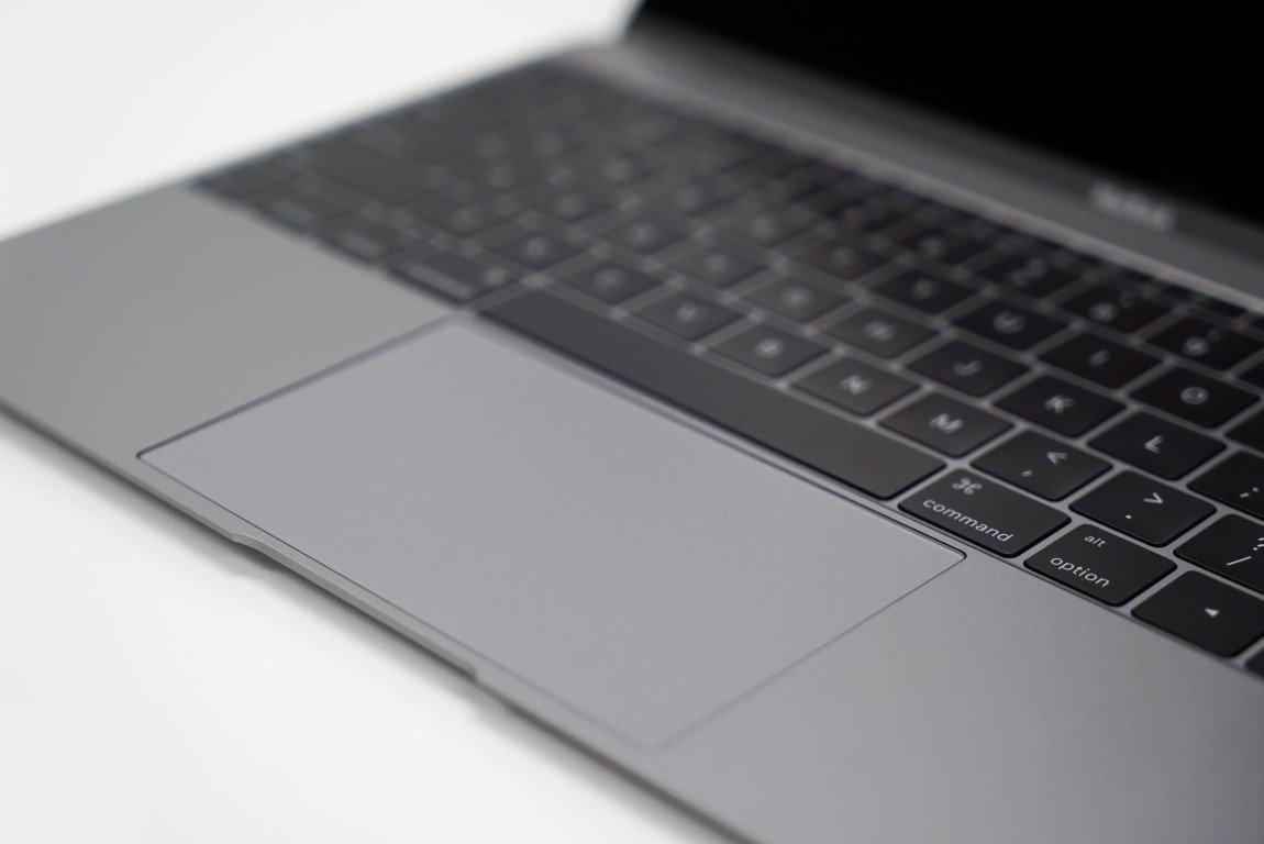 Bald gibt es vielleicht auch ein Hybrid Tablet-Notebook von Xiaomi und Huawei? 3