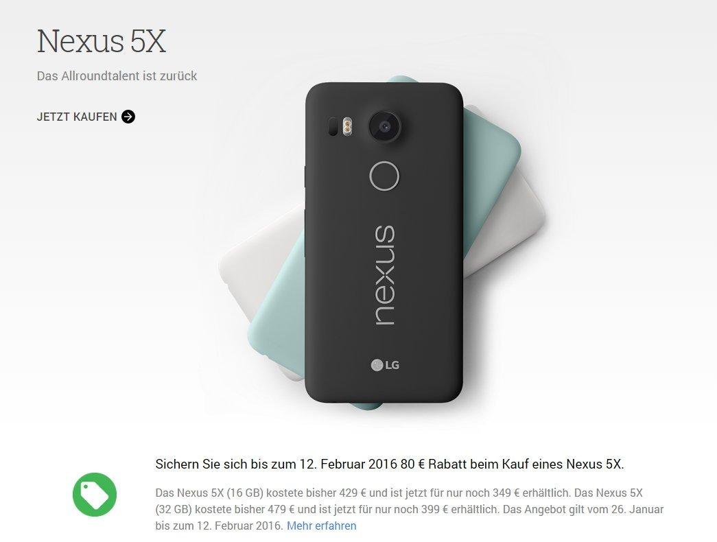 nexus-5x_nexus-5x