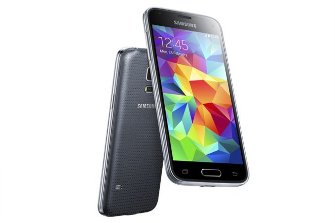 samsung_galaxy_s5_mini