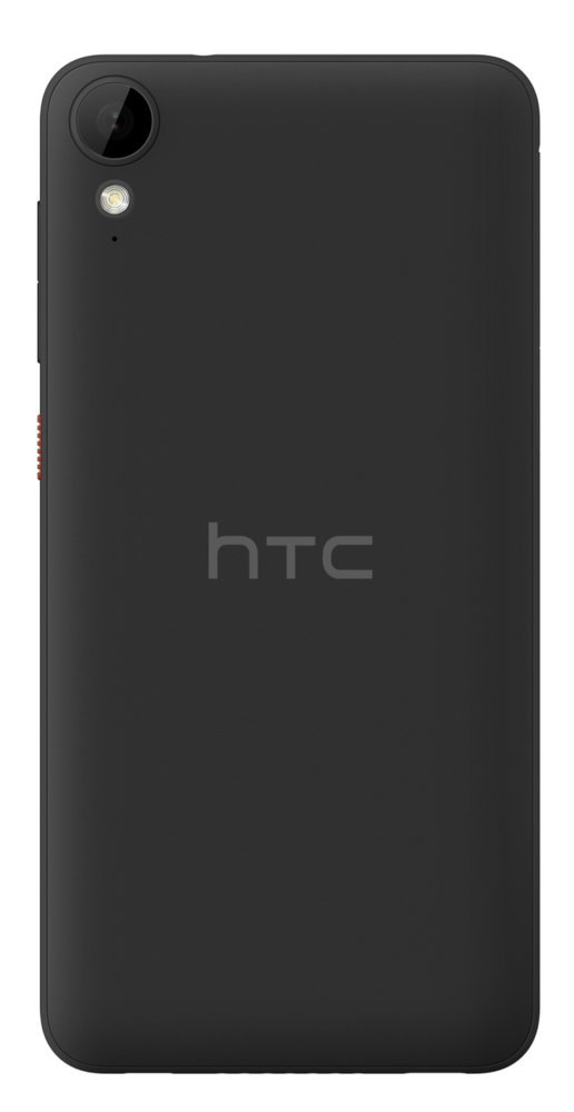 HTC hat das Desire 530, Desire 630 und Desire 825 auf der MWC 2016 offiziell vorgestellt 9