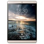 Test / Review: Onda V989 Air V5 Gold Edition - günstiges Android Tablet im Test 47