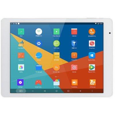 Teclast will spezielle Version des X98 Plus Dual-Boot Tablets für Europa bringen 4