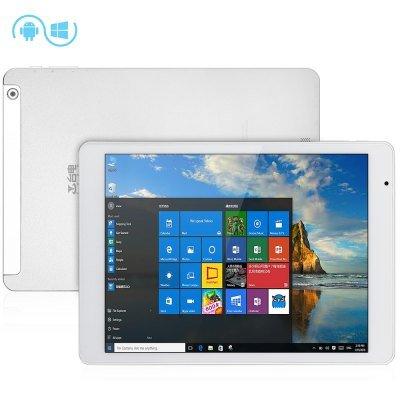 Teclast will spezielle Version des X98 Plus Dual-Boot Tablets für Europa bringen 5