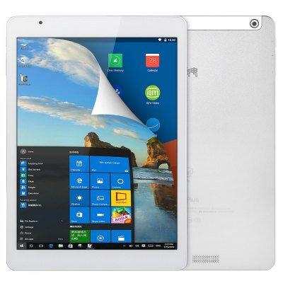Teclast will spezielle Version des X98 Plus Dual-Boot Tablets für Europa bringen 6