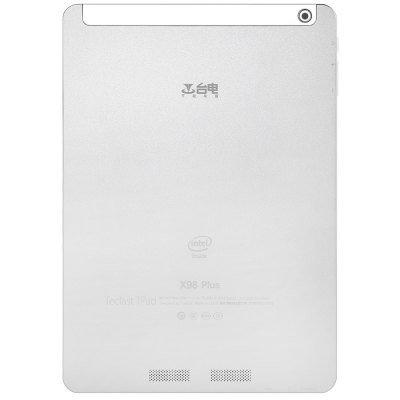 Teclast will spezielle Version des X98 Plus Dual-Boot Tablets für Europa bringen 9