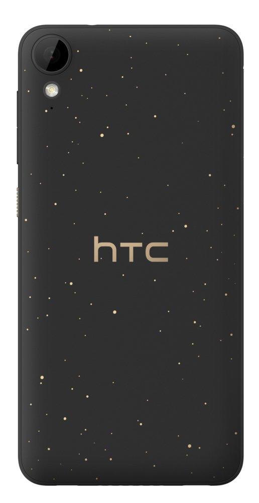 HTC hat das Desire 530, Desire 630 und Desire 825 auf der MWC 2016 offiziell vorgestellt 10