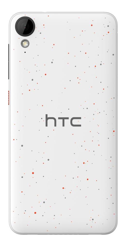 HTC hat das Desire 530, Desire 630 und Desire 825 auf der MWC 2016 offiziell vorgestellt 11