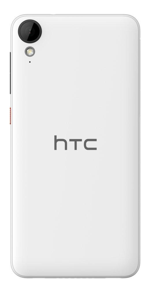 HTC hat das Desire 530, Desire 630 und Desire 825 auf der MWC 2016 offiziell vorgestellt 12
