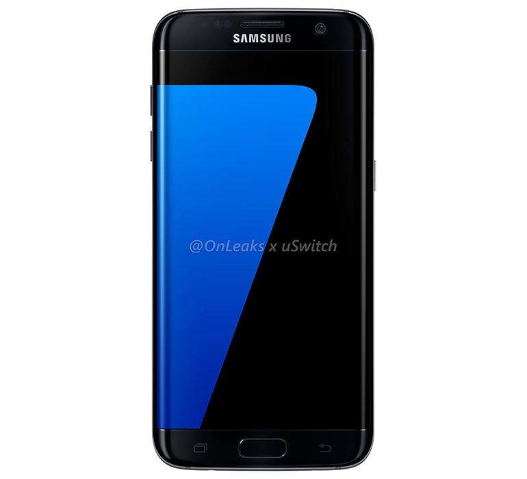 Samsung Galaxy S7: Fotos & Technische Daten in AnTuTu aufgetaucht 18