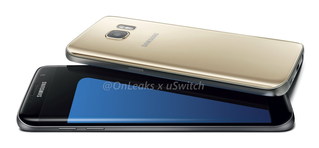 Galaxy_S7_header