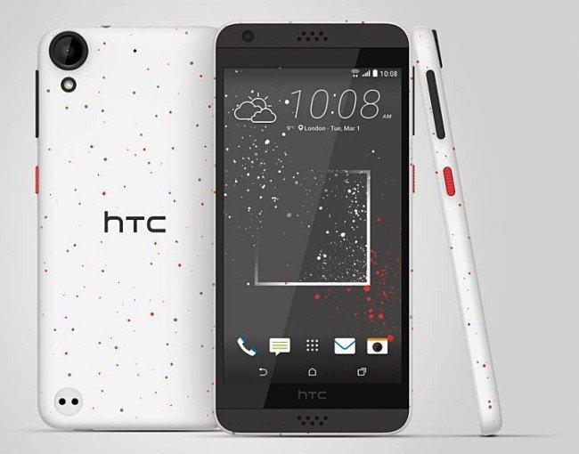 HTC-Desire-530-Bild-SmartDroid-650x510