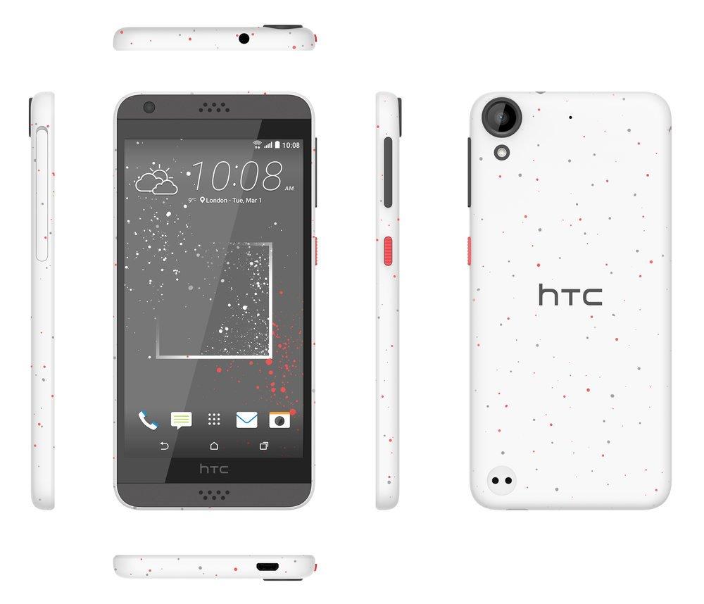 HTC-Desire-530_2