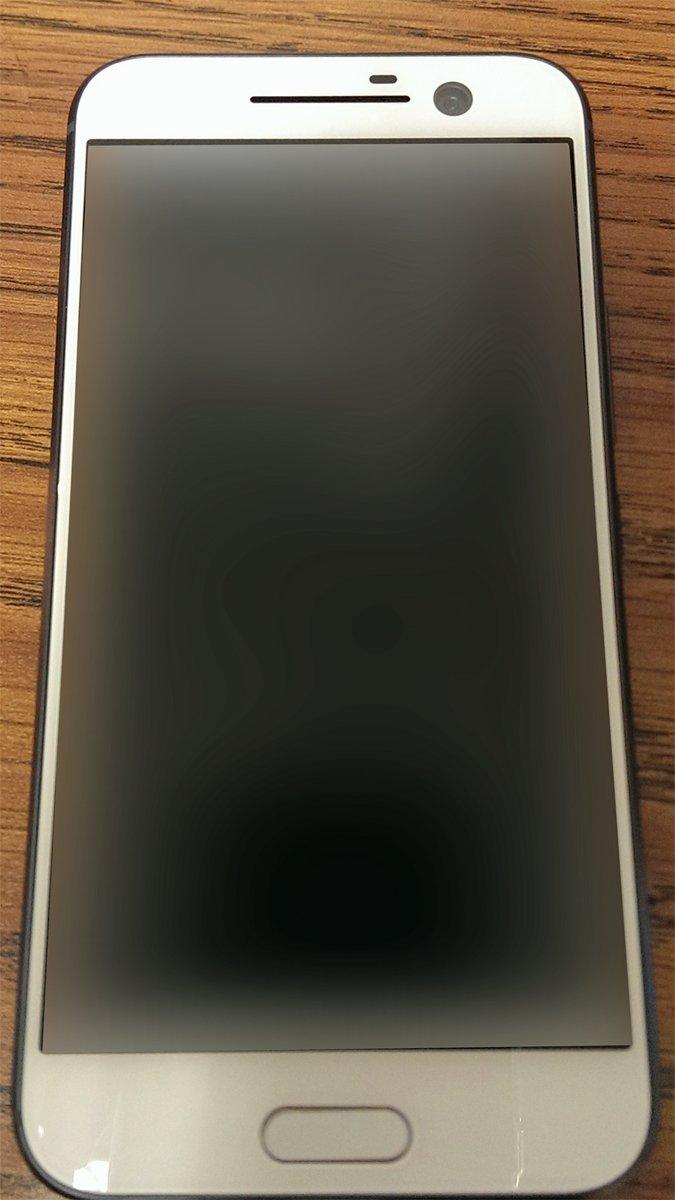 HTC_One_M10