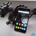 Test / Review: Cubot Note S - China Smartphone mit guten Ansätzen für kleines Geld 2