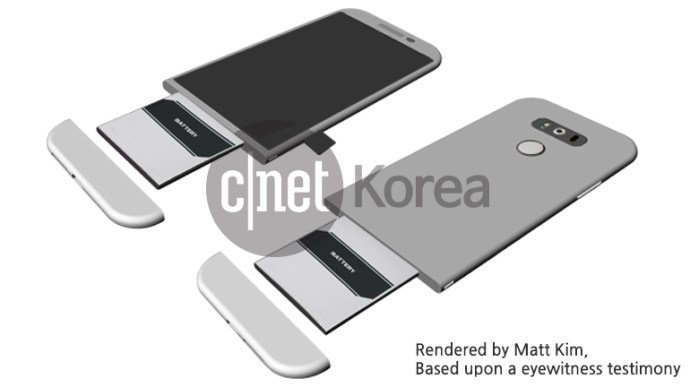 LG-G5-Render