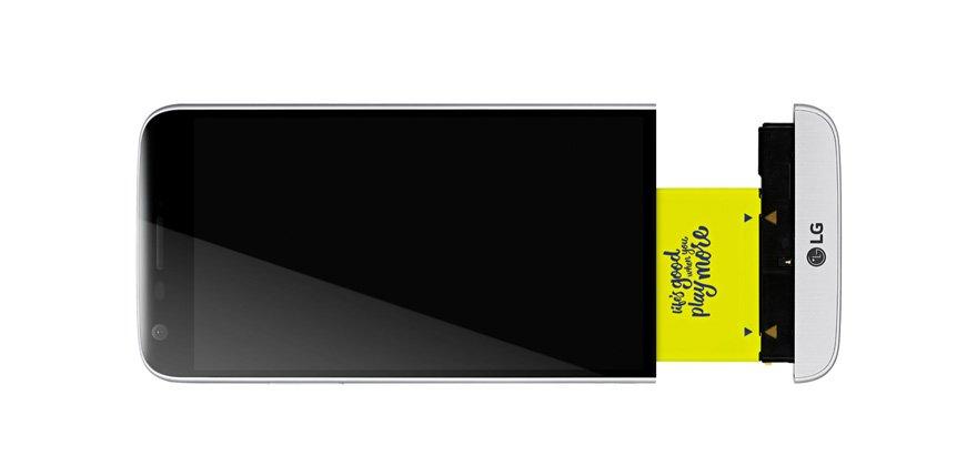 LG_G5_Modular_Type