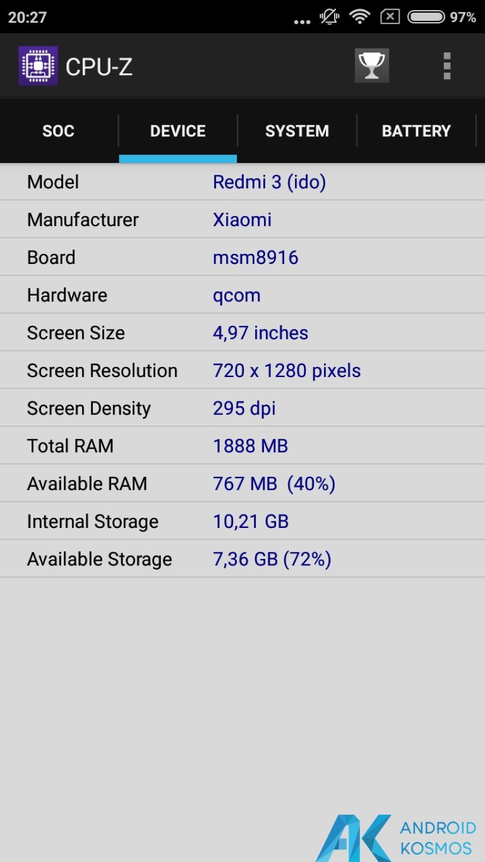 Screenshot 2016 01 28 20 27 16 com.cpuid .cpu z