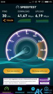 Screenshot_2016-01-28-20-40-05_org.zwanoo.android.speedtest