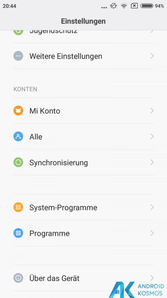 Screenshot 2016 01 28 20 44 48 com.android.settings 576x1024