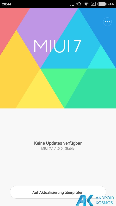 Screenshot 2016 01 28 20 44 56 com.android.updater