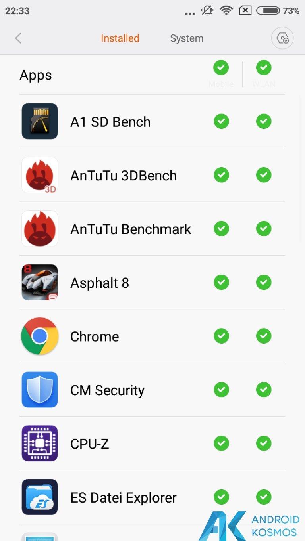 Screenshot 2016 01 28 22 33 36 com.miui .networkassistant